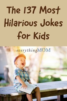 funny jokes for kids hilarious laughing - funny jokes for kids ; funny jokes for kids knock knock ; funny jokes for kids hilarious ; funny jokes for kids to tell ; funny jokes for kids hilarious laughing Funny Riddles, Jokes And Riddles, Funny Jokes For Kids, Best Funny Jokes, Funny Jokes To Tell, Dad Jokes, Funny Humor, Funny Quotes, Puns Hilarious