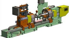 We are offering great Mechanical CAD Design Services quite satisfy the our client requirement. Which includes Mechanical CAD Design, Mechanical Engineering,Mechanical Engineering Services,Mechanical 2D Drafting,Mechanical 3D Modeling Services. For more Details:  Website: http://www.itoutsourcingchina.net Email id: info@itoutsourcingchina.net