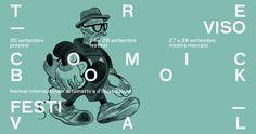 GLYN DILLON BAO PUBLISHING - Al Treviso Comic Book Festival (TBCF) il graphic novel - http://c4comic.it/2014/09/28/treviso-comic-book-festival-il-nao-di-brown-premiato-come-miglior-opera-straniera/