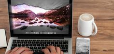 7 Useful Things You Probably Arent Using on Your Mac #Mac #OSX