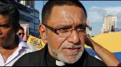 COMUNICADO IMPORTANTISIMO DEL PADRE JOSE PALMAR PARA TODA VENEZUELA