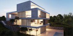 www.steimle-architekten.com images steimle_architekten_HB78_.jpg?w=1300&h=650&c=1