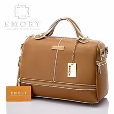 emorystyleE M O R Y Delvia #ESemorydelvia Series 06emo1085 #ES1085 Price IDR 330.000 Measurement Bag 30x25 cm. Weight 1,127 kg. Material Faux Calf leather. ORIGINAL Brand. chat us on Line : @ emorystyle