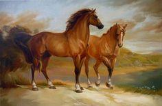 magic horse - Google Search