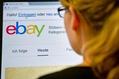 Ebay-Betrügerpaar aus Walkenried muss ins Gefängnis / Übersicht / Göttingen / Nachrichten - Goettinger-Tageblatt.de