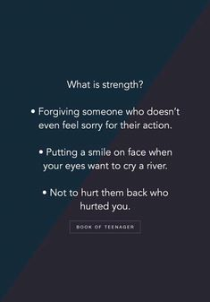Difficult but these actions gives longlasting happiness💗 – Best Quotes Real Life Quotes, Bff Quotes, Fact Quotes, Reality Quotes, Mood Quotes, Positive Quotes, Qoutes, Karma Quotes, Teenager Quotes About Life
