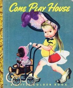 The first EW book I remember as a child in the 1950s
