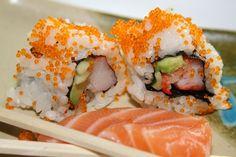 sushi-promotion-Prezo-Milford-MA