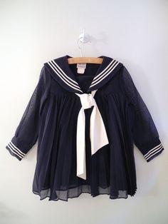 Always wanted a Japanese school uniform.