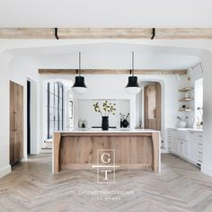 Stunning interior design photography is an absolute essential for a successful small design business—even on a tight budget! Stunning Interior Design, Custom Built Homes, Home, Interior Design Photography, Custom Homes, House Design, Interior Design, Amber Interiors Design, Interior Architecture