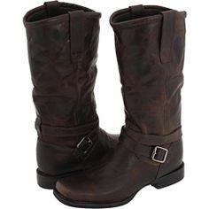 Purchased! Durango Boots: Crush 12 $100 Zappos