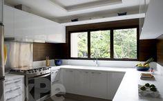 Imóvel para Morar, Apartamento, Vila Nova Conceição, São Paulo - SP | AXPE Imóveis Especiais