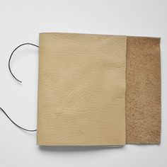 istillloveyou-bookbinding-easy-tutorial-leather-book-13