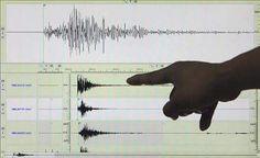 Un sismo de magnitud 5,4 sacude Colombia Noticias Caicedonia (@NotiCaicedonia) | Twitter