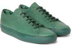Splurge http://www.menshealth.com/style/sneakers-and-suits/splurge