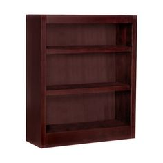 "Found it at Wayfair - Single Wide 36"" Standard Bookcase"