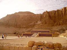 Egypt 🇪🇬