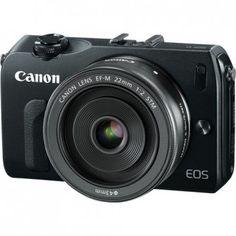 Buy Digital Cameras http://www.topendelectronics.com.au/photography/digital-camera.html