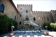 Il Borgia - Italy