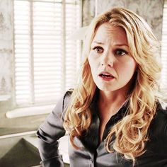 Swan Queen, Jennifer Morrison, Captain Swan, Emma Swan, Once Upon A Time, Snow Falls, Beautiful Women, Asd, Icons