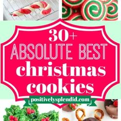 Santa Oreos – Darling Christmas treat idea for kids! Santa Oreos – Darling Christmas treat idea for kids! Best Christmas Cookie Recipe, Holiday Cookie Recipes, Holiday Cookies, Christmas Treats, Christmas Fun, Christmas Recipes, Potluck Desserts, Fabric Gift Bags, Cream Cheese Filling