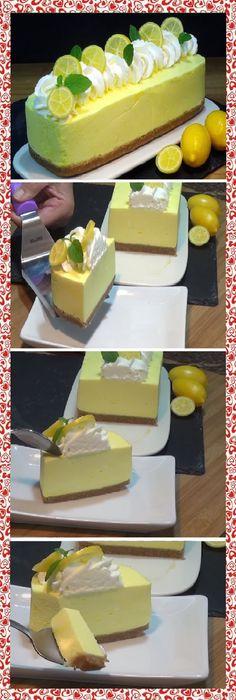 Sweet Recipes, Cake Recipes, Dessert Recipes, Tres Leches Cake, Cheesecake Cake, Horchata, Love Cake, Summer Desserts, Food Art