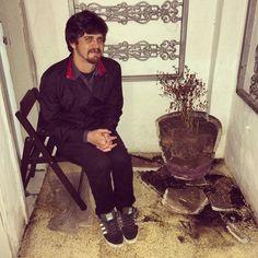 Vinicius Yamada @viniciusyamada Olha a quebradeira...Instagram photo | Websta (Webstagram)