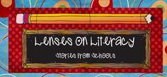 Fourth grade read alouds