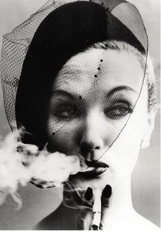 irving penn photography - Google Search
