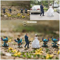 Idea, tricks, along with overview with respect to obtaining the absolute best outcome and creating the optimum use of Backyard Wedding Minimal Photography, Cute Photography, Photography Lessons, Creative Photography, Wedding Photography, Photoshop Photos, Photoshop Photography, Photo Manipulation Tutorial, Miniature Photography
