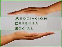 """Asociación Defensa Social del Trabajador: La carrera hacia el poder"""""""