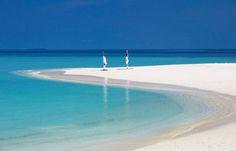 Lua de Mel nas Maldivas:  Explore Roteiros Diferentes e Apaixonantes!  #LemonPin #LuadeMel #Honeymoon #Viagem #Amor #Casais #Noivos #Casamento #Wedding