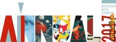 ANNUAL 2017 Concorso e pubblicazione di Illustrazione: Raddoppiano i premi e la visibilità - http://www.afnews.info/wordpress/2016/11/11/annual-2017-concorso-e-pubblicazione-di-illustrazione-raddoppiano-i-premi-e-la-visibilita/