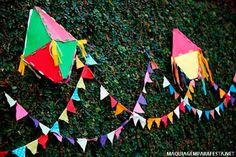 TUDO O QUE VOCÊ PRECISA PARA FAZER A SUA FESTA JUNINA! Dicas de decoração, Receitas, Ideias para Doces, Roupas Típicas, Arraiá dos Famosos, Maquiagem e Muito Mais! CLIQUE E CONFIRA. O mês de junho …