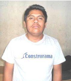Noticias policiacas de Guerrero - http://notimundo.com.mx/estados/noticias-policiacas-de-guerrero/9902