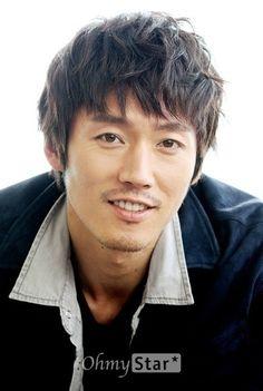Jang hyuk Korean Actresses, Asian Actors, Korean Actors, Actors & Actresses, Jang Nara, Fated To Love You, Kdrama, Korean Drama Movies