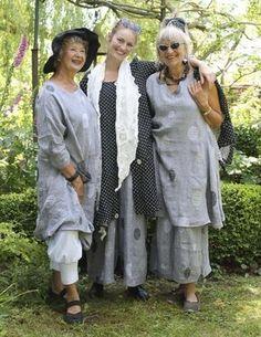 KZ Designs - RALSTON #SeniorStyle #SeniorFashion #aging&confidence