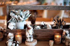 bodas de algodão, aniversário casamento 2 anos, decoração mesa, decoração festa, algodão, cotton decor, tablescape, party