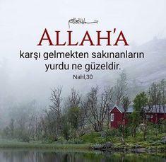 Islam Muslim, Allah Islam, Perfume Making, Beautiful Words, Verses, Pictures, Tone Words, Pretty Words, Scriptures