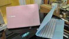Samsung ATIV Book 筆電 6 折 女生必敗!最平 $3,000 有找 – SamsungATIVBook – Notebook – Hin – ezone.hk - 網絡生活 – 筍買情報 :: ezone.hk :: 一站式即時科技新聞