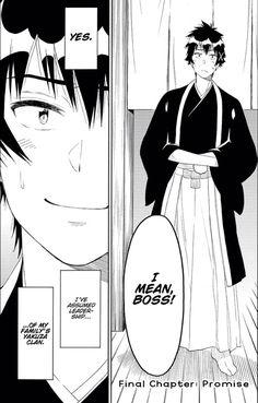 Nisekoi Manga Ending Nisekoi, Manga Vs Anime, Anime Guys, Air Gear Characters, Air Gear Anime, Basketball Anime, Tv Tropes, Romance, Anime Episodes