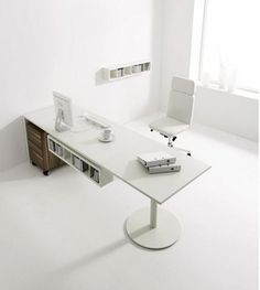 furniture home office workstations furniture home office wood desk modern white home office desk white color computer desks for small home office
