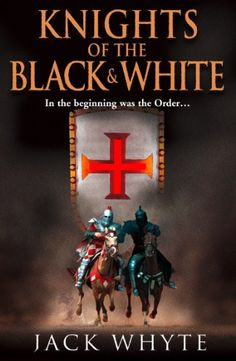 Knights of the Black and White Book One: Bk. 1 - http://www.cheaptohome.co.uk/knights-of-the-black-and-white-book-one-bk-1/