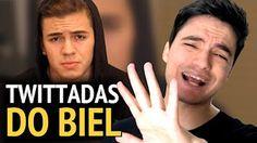 Felipe Araujo - Com Você - YouTube