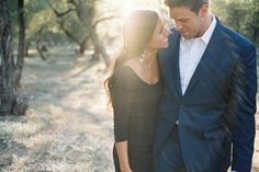 contemporary style engagement shoot by Ben Christensen.     In times past photographers spent a lot of time and gadgetry 'perfecting' the shot by keeping out lens flare. These days we like to Let the Sunshine In!! :)