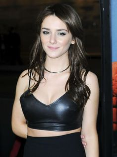 Addison Timlin Awesome Profile Pics http://ift.tt/2uK1g1w