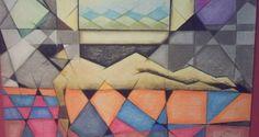 Rosângela Vig | Site Obras de Arte - Part 2