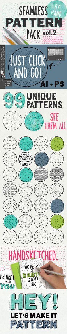 creative-designers-illustration-kit-11a