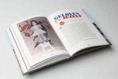 Mijn boek, mijn Delfshaven   Pony Design Club