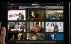 It sounds like HBO is getting ready to drop a bomb on the cable industry click here:  http://infobucketapps.com